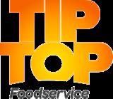 tip top foodservice